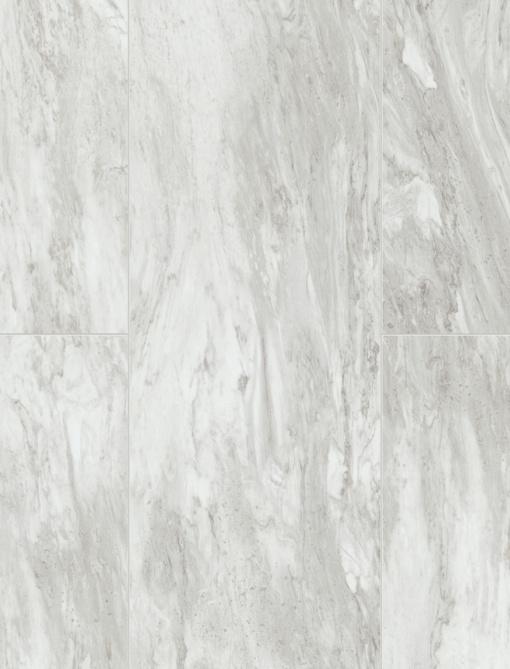 ProGen Marble Nouveau Ibis