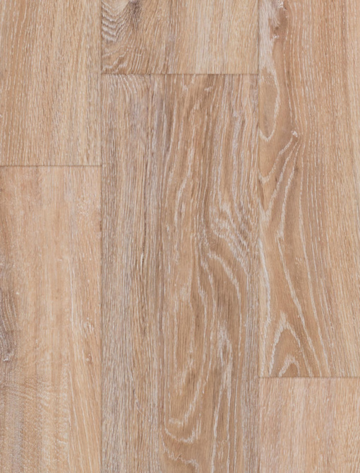 ProGen Vista Oak Limed Natural