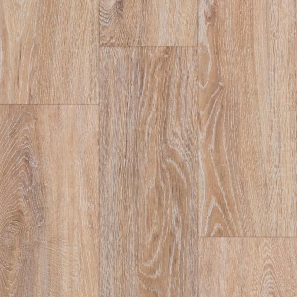 ProGen Vista Oak Limed Natural